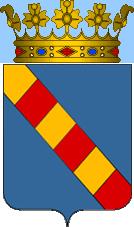 Duché de Château Queyras