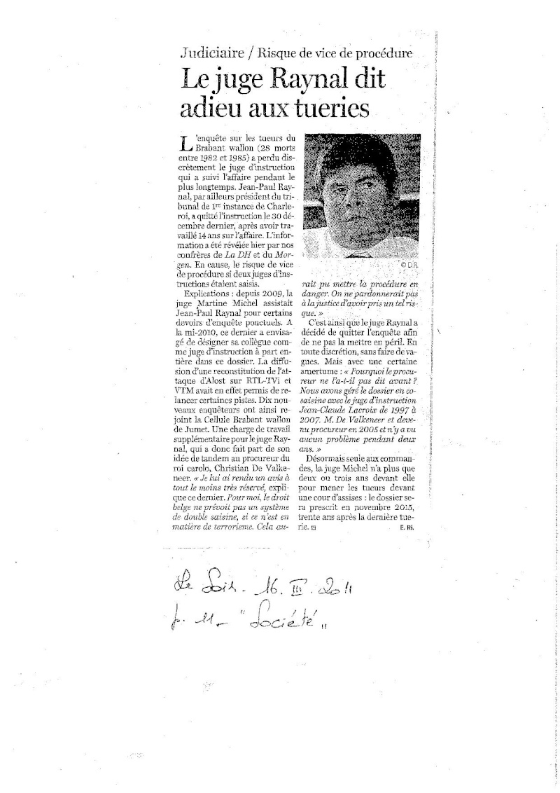 http://i63.servimg.com/u/f63/09/03/15/13/mail-a10.jpg