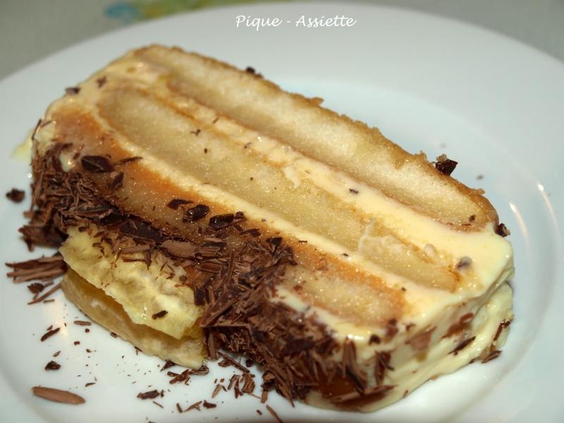 gateaux desserts sans cuisson pique assiette