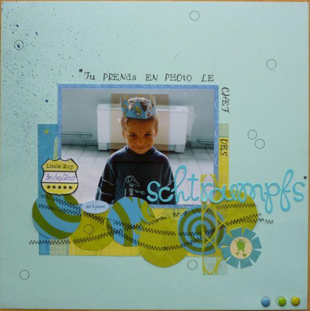 http://i63.servimg.com/u/f63/09/03/36/54/p1040310.jpg