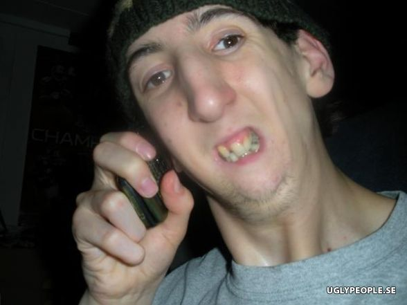 mecs avec grosse bite gay mega bite