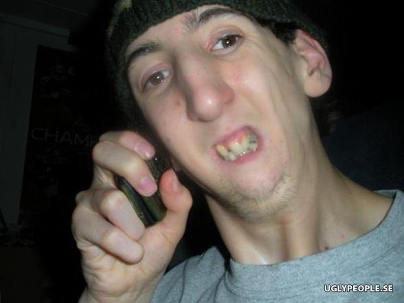 beurre gay mec avec grosse bite