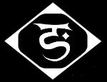 5ème Division - Aspirant
