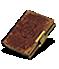 Le Livre du Sidh