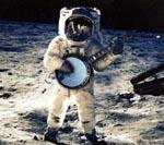 banjo_11.jpg
