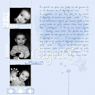 http://i63.servimg.com/u/f63/11/03/37/75/cocoto10.jpg