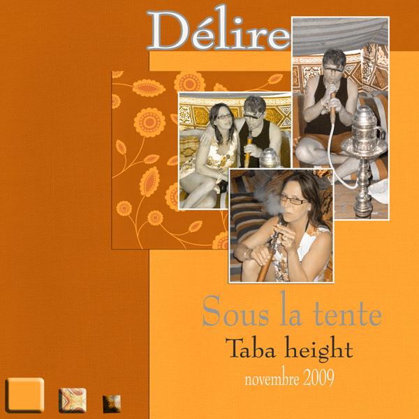 http://i63.servimg.com/u/f63/11/03/37/75/dalire10.jpg