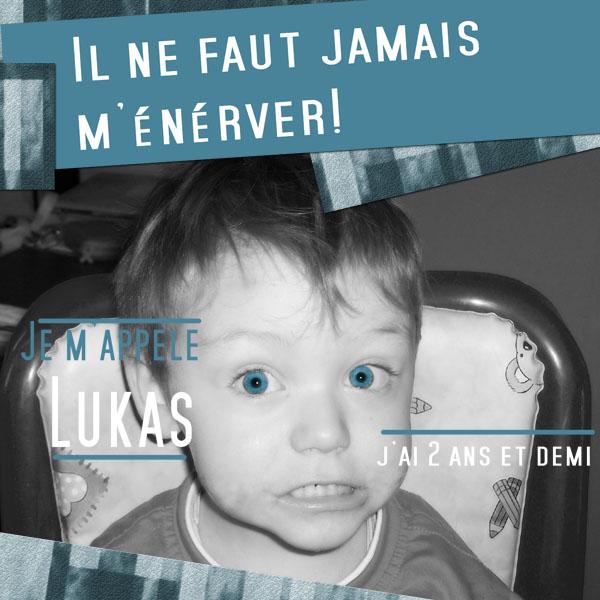 http://i63.servimg.com/u/f63/11/03/37/75/faut_p10.jpg