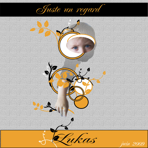 http://i63.servimg.com/u/f63/11/03/37/75/lukas_10.jpg