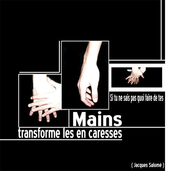 http://i63.servimg.com/u/f63/11/03/37/75/mains610.jpg