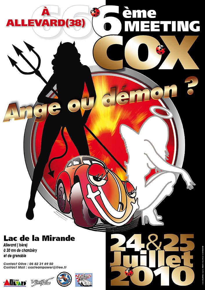 cox_2010.jpg
