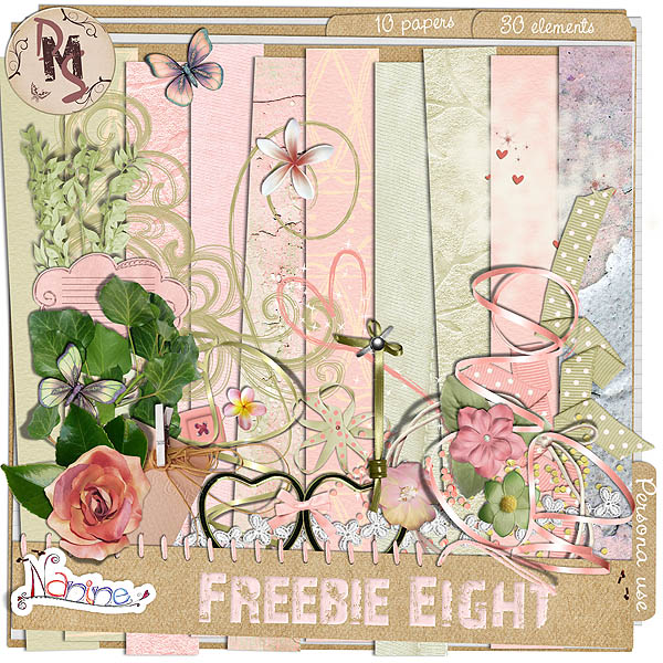 http://nanine.fr/blog/Mes-kits/freebie-eight.html
