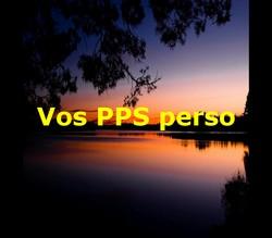 http://i63.servimg.com/u/f63/11/23/66/80/aubepp11.jpg