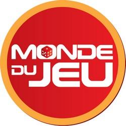 http://i63.servimg.com/u/f63/11/23/66/80/logo_m10.jpg