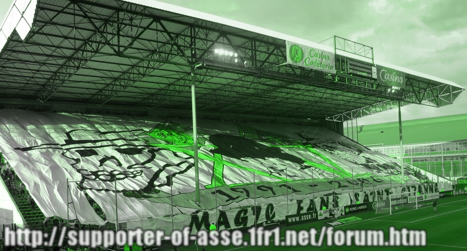 Supporter-Of-Asse
