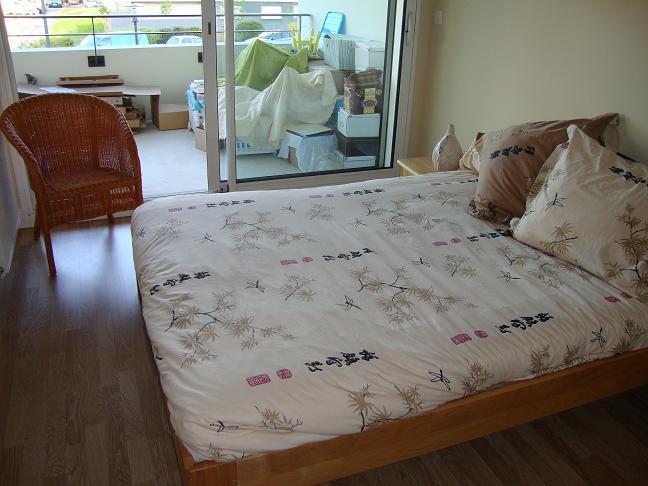 housse de couette asiatique best parure housse de couette. Black Bedroom Furniture Sets. Home Design Ideas