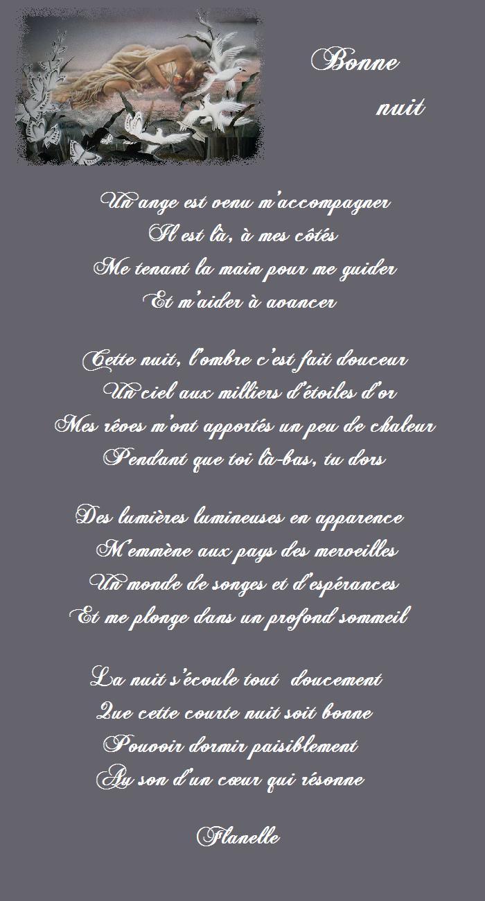 Poèmes En Ligne Vos Poèmes Un Seul Par Jour Les