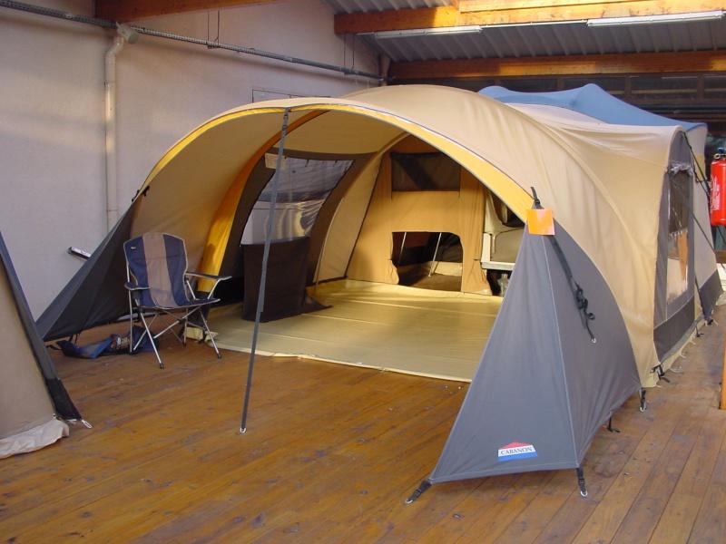 cabanon mercury 2009 2010. Black Bedroom Furniture Sets. Home Design Ideas