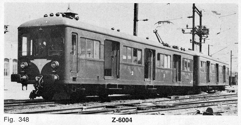 Rames Standard Z 1300-1400-1500] Sujet officiel - Matériel roulant ...