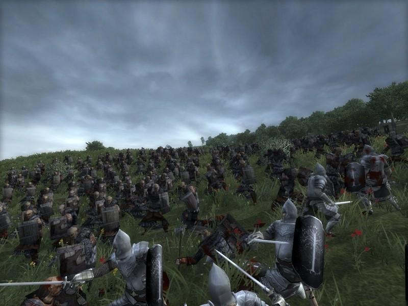 [Image: battle10.jpg]