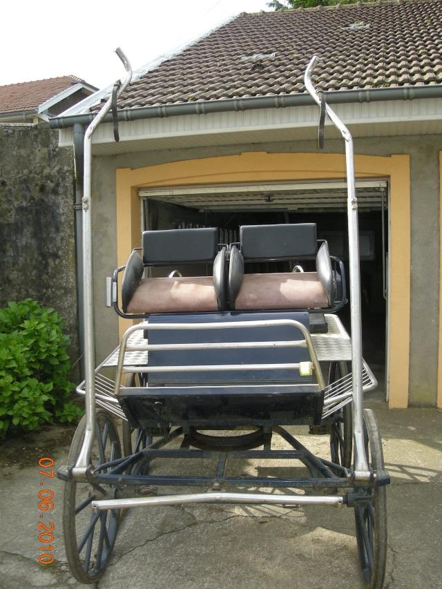 trousse outils pour voiture d 39 attelage 1 forum cheval. Black Bedroom Furniture Sets. Home Design Ideas