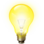 http://i63.servimg.com/u/f63/11/63/19/85/ampoul10.png