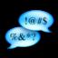 http://i63.servimg.com/u/f63/11/63/19/85/chat-m10.png