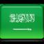 http://i63.servimg.com/u/f63/11/63/19/85/saoudi10.png