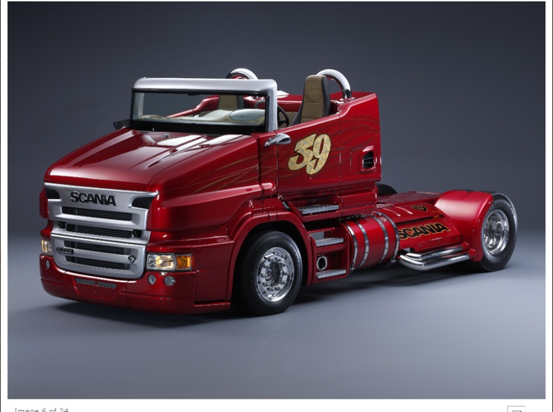scania torpedo 4x2 scania r999 svempas 4x2 de titi 78 camions rc fr. Black Bedroom Furniture Sets. Home Design Ideas