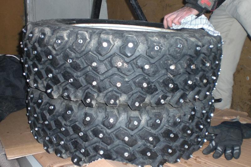 pneu clout page 2. Black Bedroom Furniture Sets. Home Design Ideas
