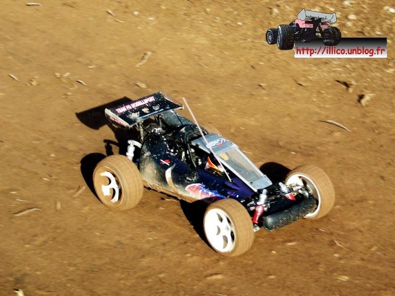 Photos du reveillon 2008 (FG Baja) dans Circuit 1/5 fg_baj10