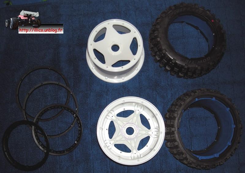 [Tuto] Montage de pneus avec système Beadlock dans Chassis tuto_b10