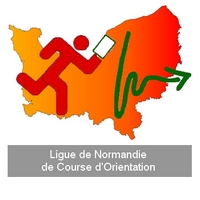Forum de la ligue de Normandie de course d'orientation