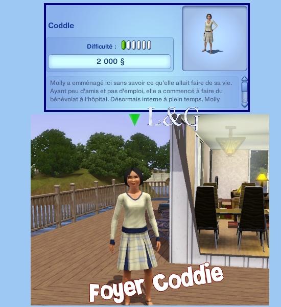 coddie10