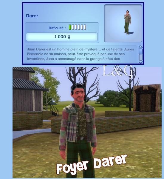 darer10