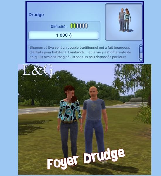 drudge10