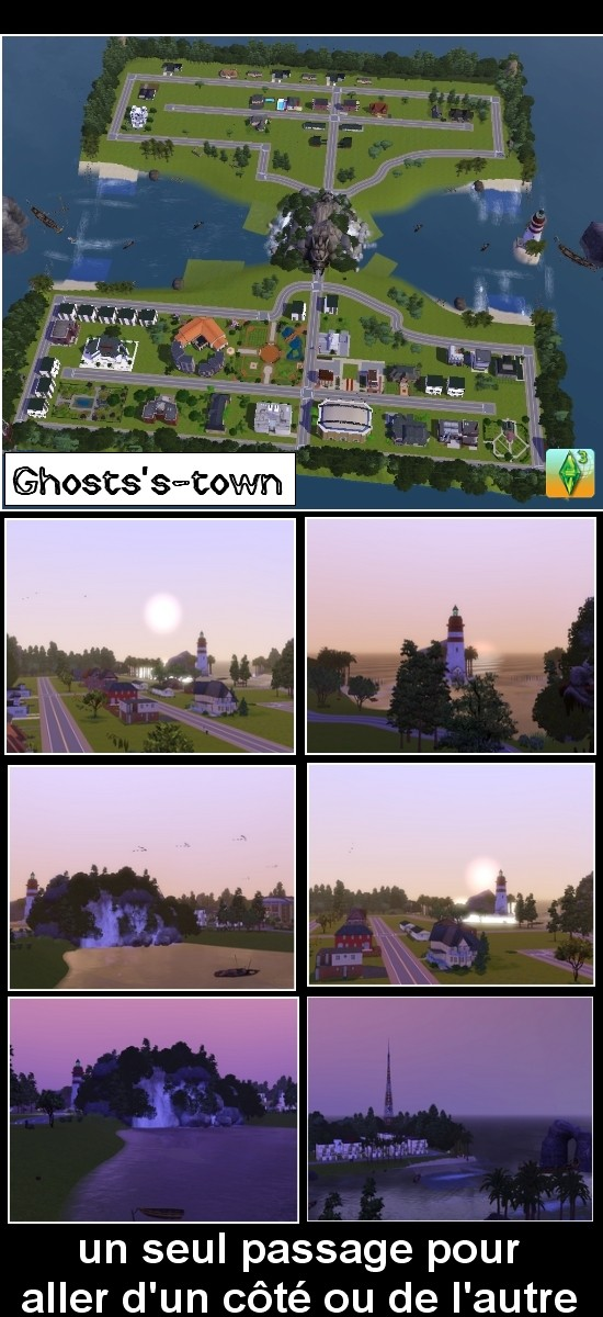 Ghost_towns