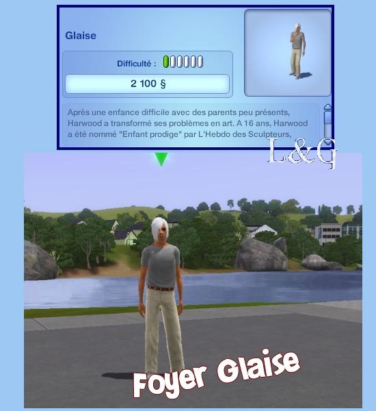 glaise10