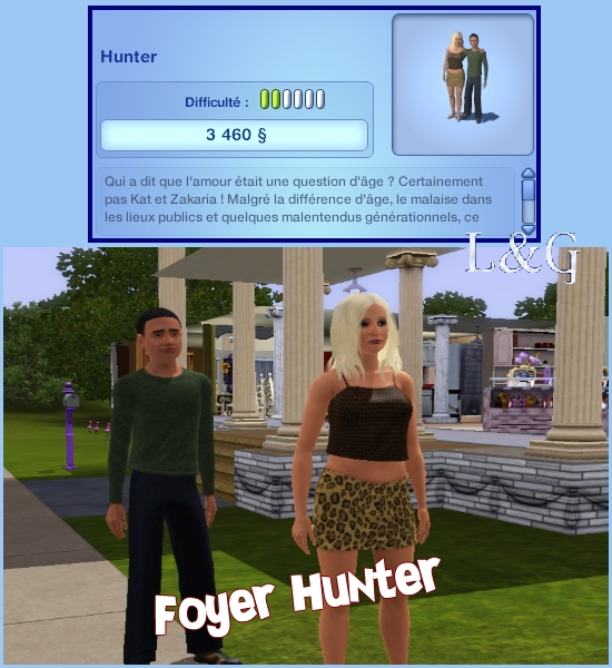 hunter10