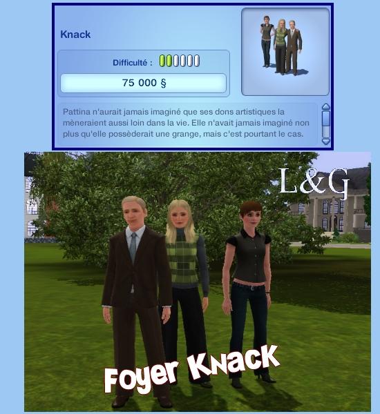 knack10