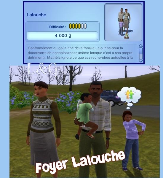lalouc10