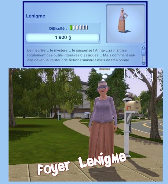 lenigm10