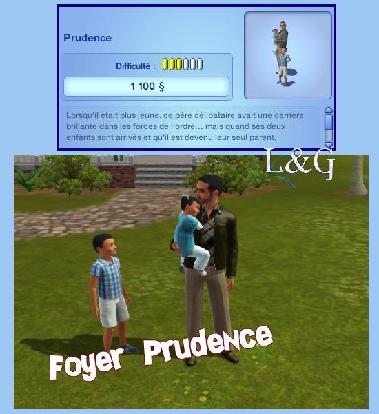 pruden12