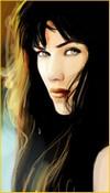 Mina avatar