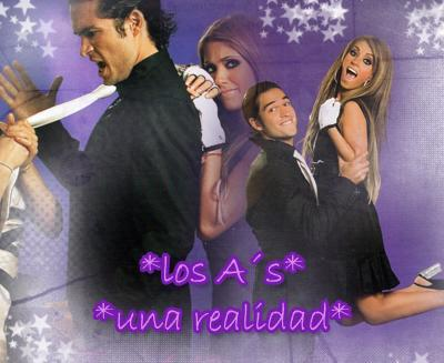 RBD are best