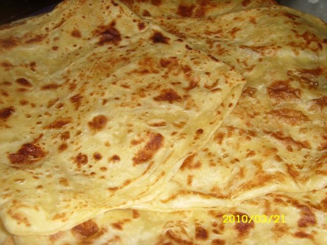 ma cuisine marocaine et d'ailleurs par maman de sara: m'ssamen
