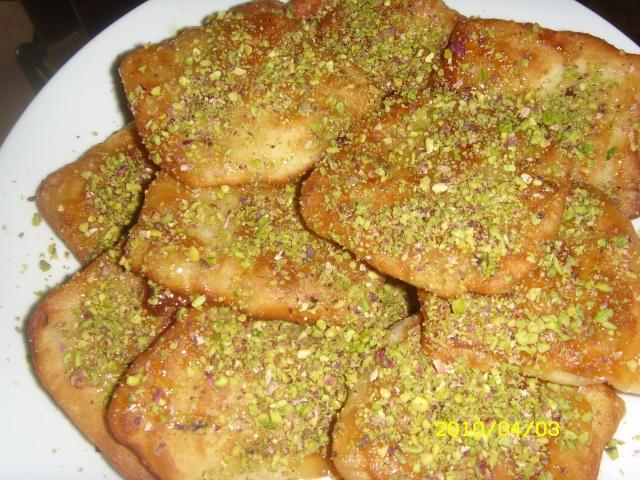 La cuisine marocaine facile en arabe for La cuisine facile