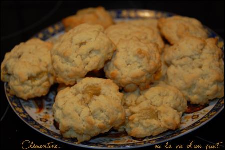 Cookies rhum-banane et rhum-chocolat blanc dans Cuisine dsc_0056