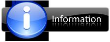 إسطوانة ] TRAIDNT DesDev AIO Soft لبرامج المصمم والمطور