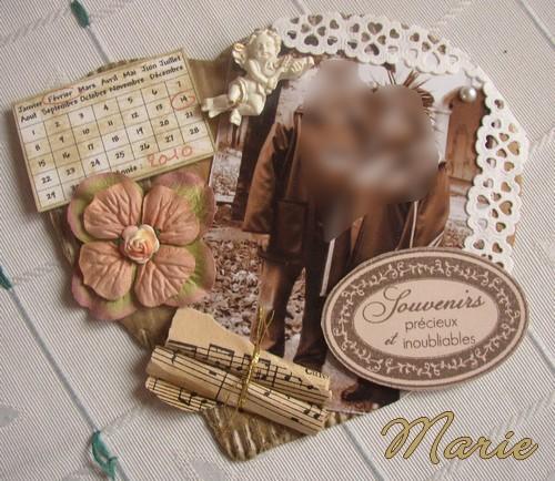 http://i63.servimg.com/u/f63/11/83/71/05/marie_16.jpg